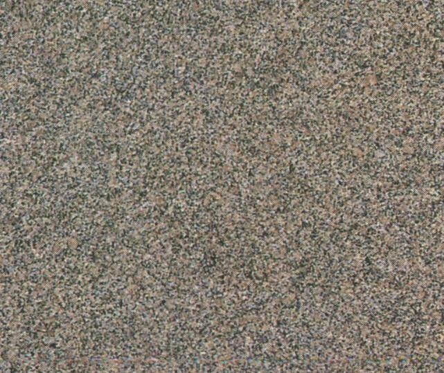 Granit Boréal