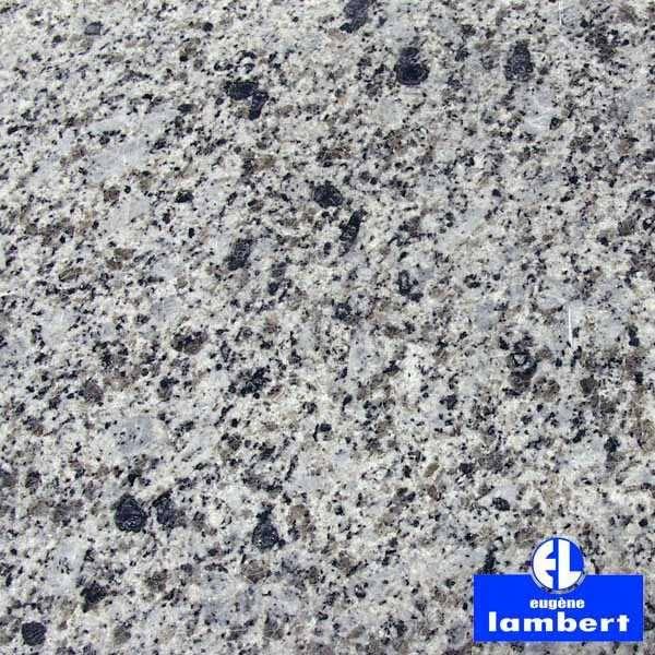Granit Bleu Cristalin