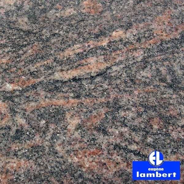Granit Himalaya Blue