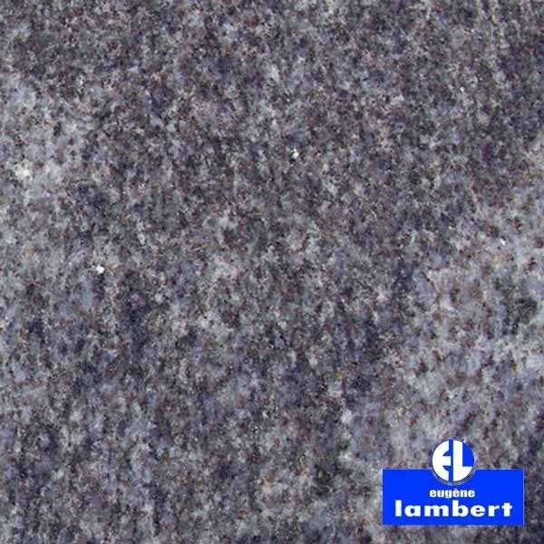 Granit Bleu Azurel