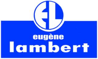 SAS Eugène LAMBERT